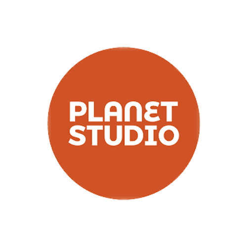 cfcl-500×500-planet-studio