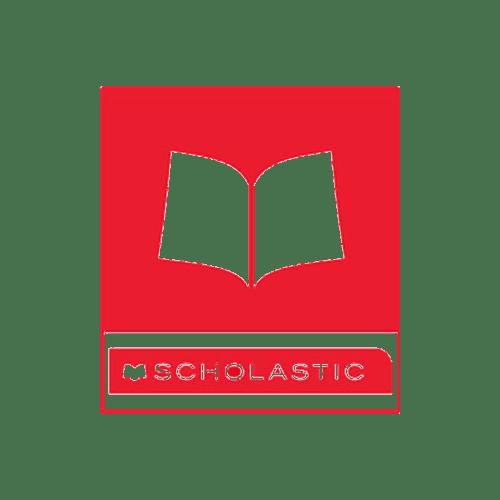 cfcl-500×500-scholastic
