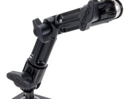 akron-camera-wall-mount