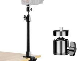 camera-desk-stand